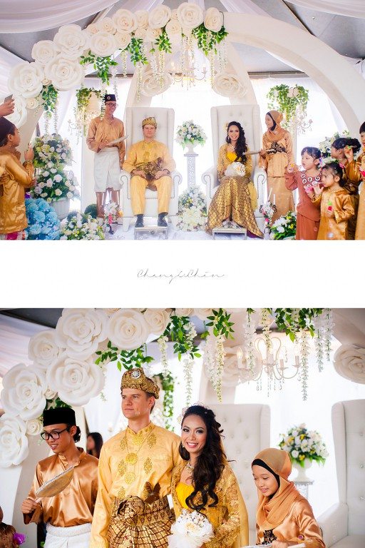 Thomas & Lina Wedding64