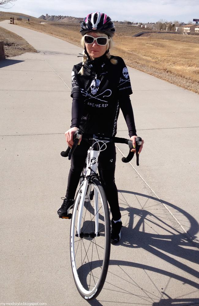 Me on bike3