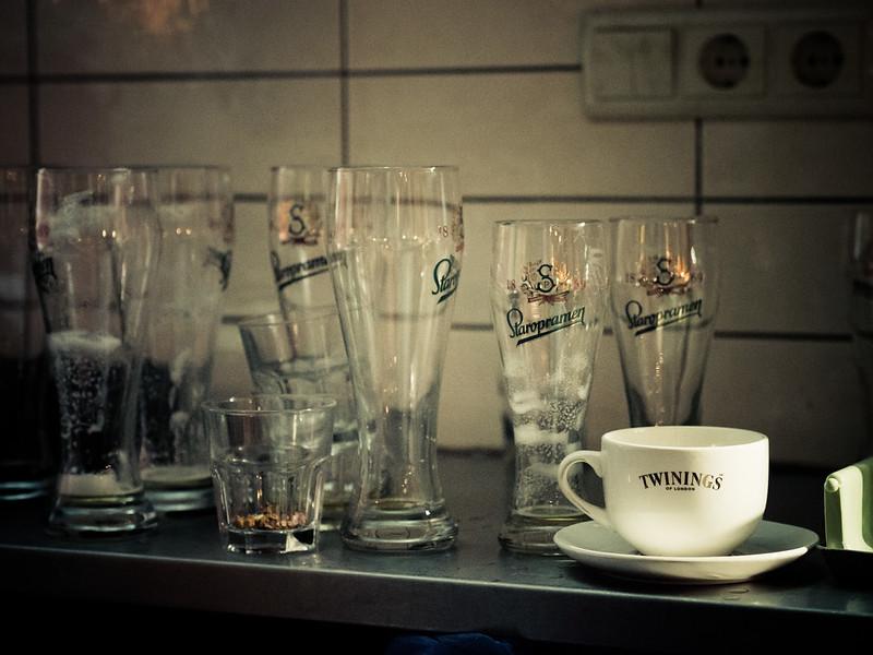 bar Roderic