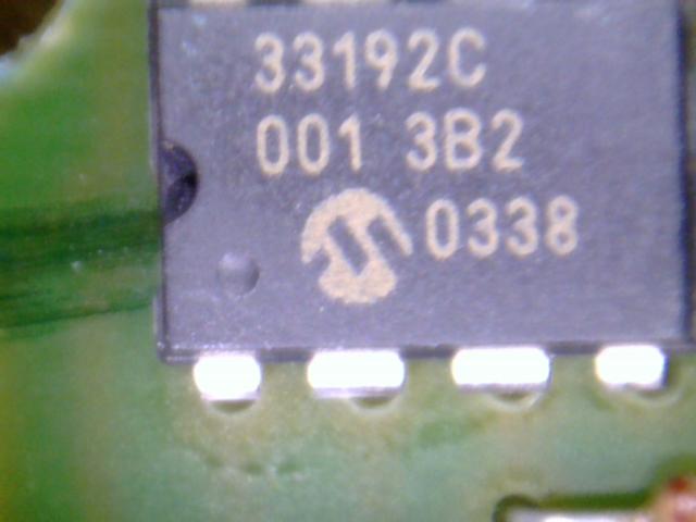 33192C