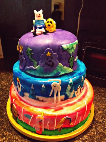 adventure_time_cake_by_lmp92-d4nxz9f