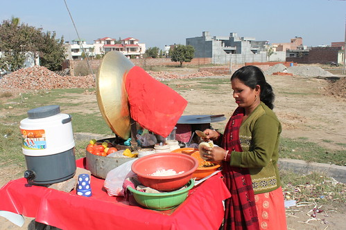 IMG_9963_roadside-food-vendor
