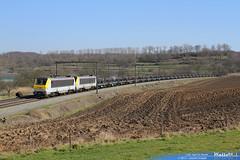 1339 sncb logistics ligne 24 wonck 5 mars 2013 p