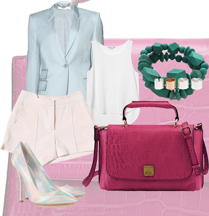 mcm_pink_croco_business_lunch final