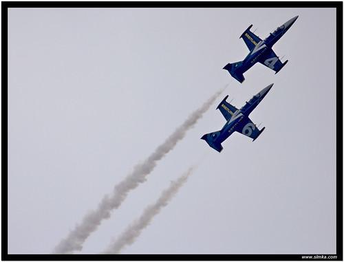 Breitling Jet Team - 02