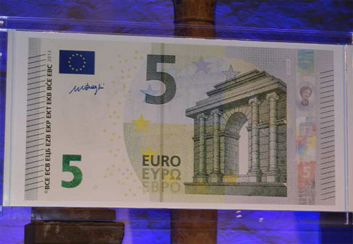 5-euro-note