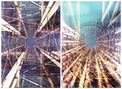 camera city urban abstract building art film geometric architecture modern composition analog 35mm canon vintage lens photography photo diptych view outdoor geometry doubleexposure contemporary perspective surreal images multipleexposure creation imagination analogue 135 abstracts portfolio minimalism fd multiexposure artisticphotography geometrie cityart dubbleexposure filmphoto creativephotography artisticshot 4371 stepanzhuravlev