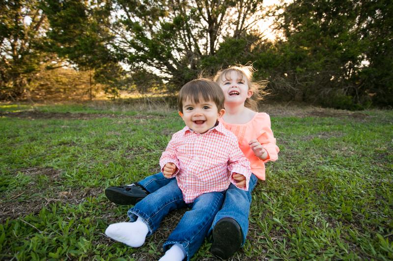 Miquel Family Austin Portraits-0012