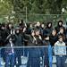 Cibalia - Rijeka 0:1 (16.03.2013)