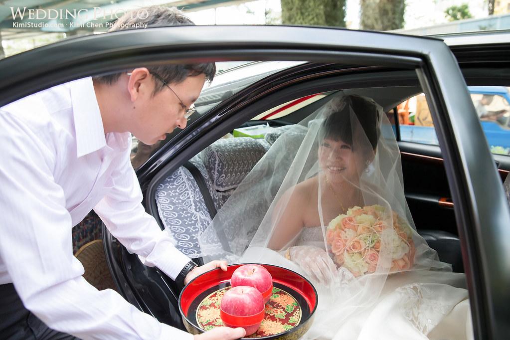 2013.02.15 Wedding-123