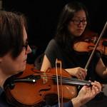Live in Studio A, 3/19/2013. Photos by Deirdre Hynes