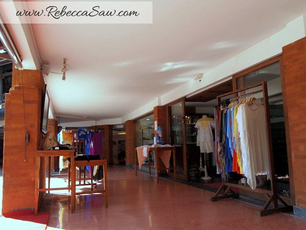 Club Med Bali - Resort Tour - rebeccasaw-011
