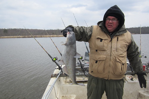catfishing 046