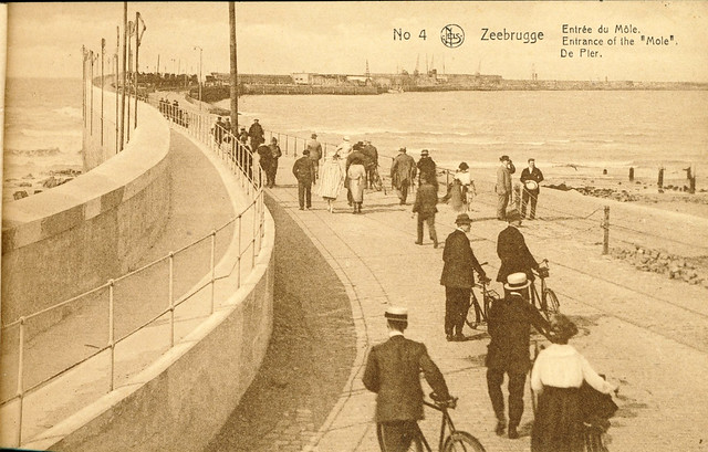 zeebrugge4