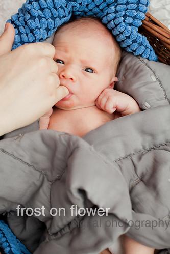 20130310-newbornBen-47