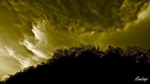trees sunset red wallpaper sky orange sun india mountains nature silhouette yellow clouds canon landscape evening twilight paradise place sundown tourist crop dimness morni hillasharyanachandigarh