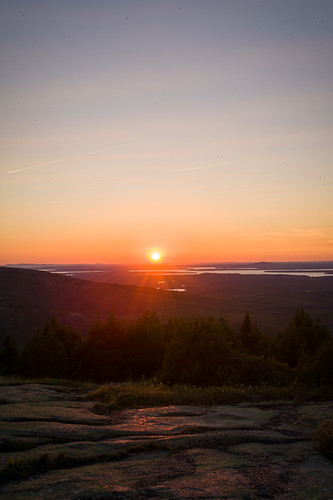 1209-Maine-1402