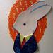Bunny by Giovana Medeiros