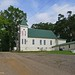 Thomasville, AL - Williams' Temple CME Church (consolidated with Booker City to form Miles College)