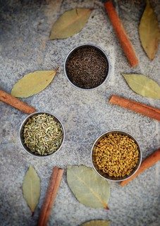 spices.5
