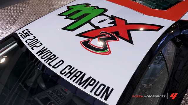 Beef's custom livery thread - Page 4 8600208407_961a770f39_z