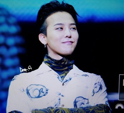 BIGBANG FM Guangzhou Day 3 2016-07-09 (151)