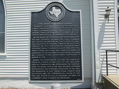 Photo of Black plaque number 20686