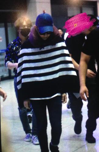 BIGBANG arrival Seoul 2015-08-15 (19)