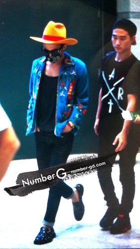 GDragon-Incheon-backfromLA-20140814 (19)