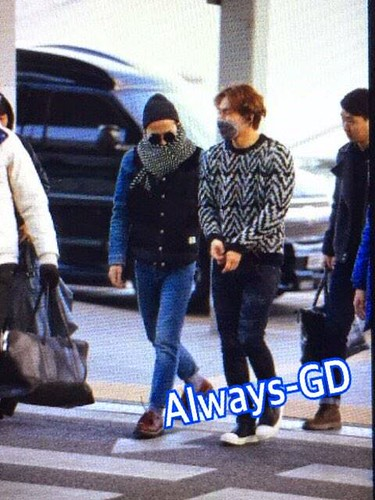 GDTOPDAE-Incheon-to-Fukuoka-20141205_50