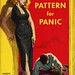 Berkley Books 362 - Richard S. Prather - Pattern for Panic