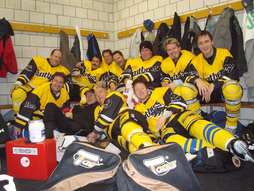 2007 BWR-Turnier