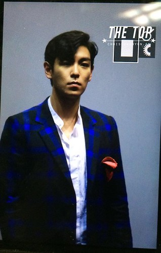 TOP_StageGreeting-CoexMagaBox-20140906_(27)