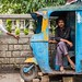 Thinkers | Bangalore .... Explored by Devesh Uba