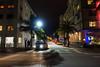Ocean Drive & 14th Street