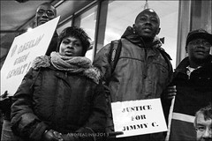 justice for jimmy c.