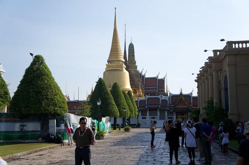 Trip to Bangkok2013-01-03 541