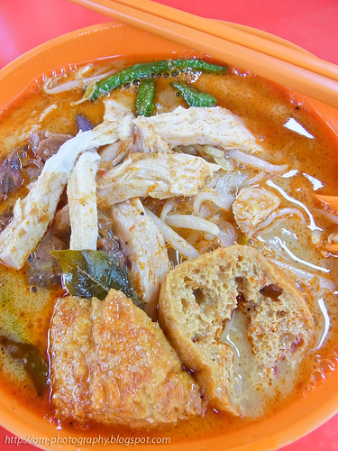 curry mee at jalan alor R0020968 copy