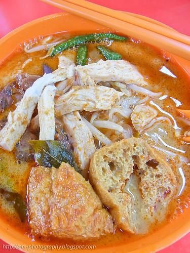 curry mee at jalan alor R0020968 copy