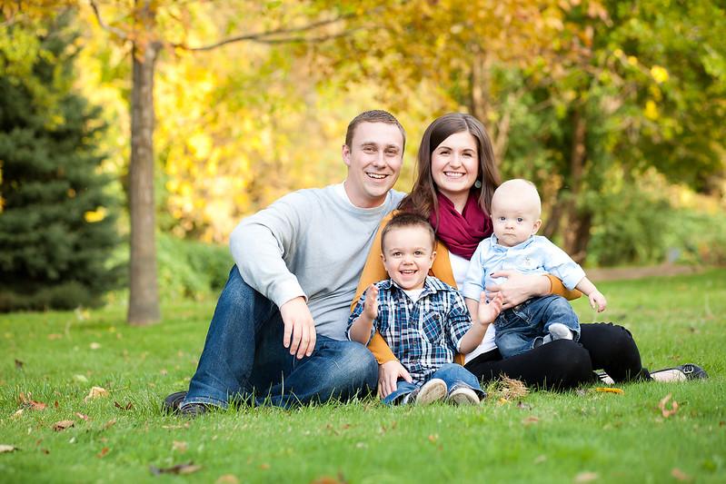 Stewart Family 2012 Favorites-8