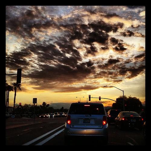 sunset clouds latergram uploaded:by=flickstagram instagram:venue_name=chandler2caz instagram:venue=6955535 instagram:photo=279277998711679599354777