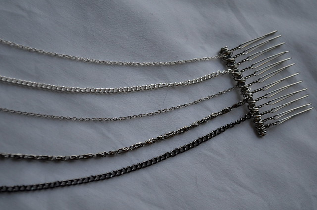 HairNecklace4