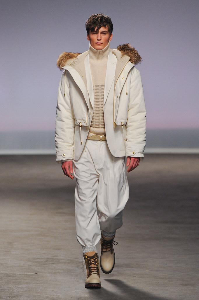 FW13 London Topman Design001_Jack Chambers(fashionising.com)