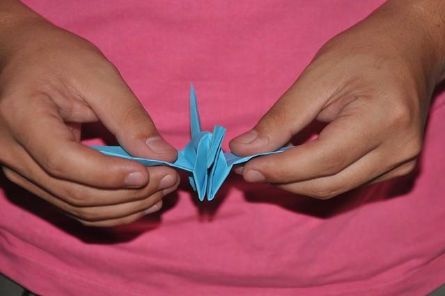Origamist
