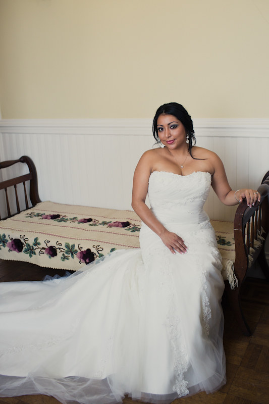 Stephanie Bridal Chateau Bellevue-0020