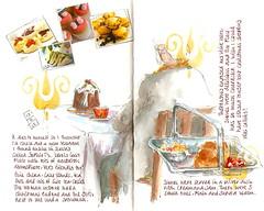 17-11-12 by Anita Davies