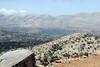 Kreta 2007-2 310