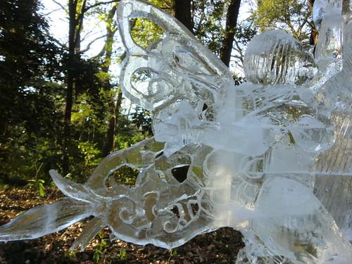 20130115-氷の彫刻展034