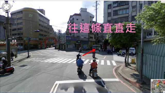 地圖03.jpg