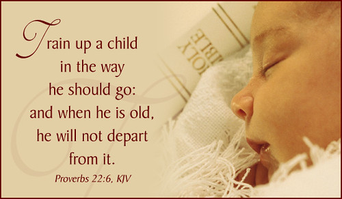 Proverbs22_6[1]